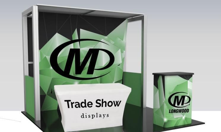 mmpcfl-Event-&-Tradeshow-Exhibits
