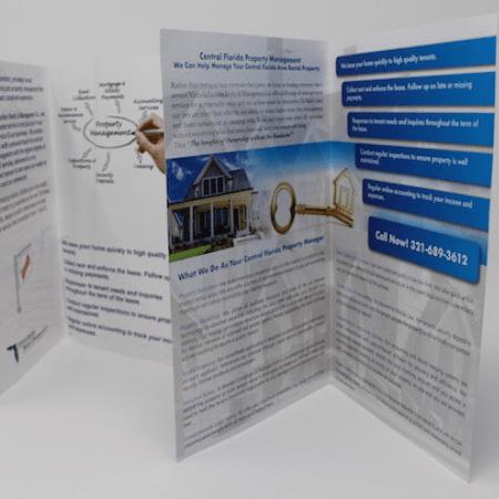 Victoria Equities Brochures | MMP Longwood