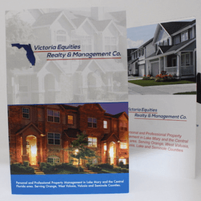 Victoria Equities New Brochure | MMP Longwood