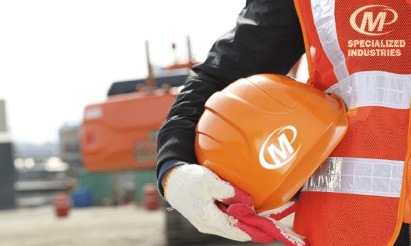 mmpcfl-construction-industry-printing