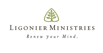 Ligonier Ministries Logo | Our Clients | MMP Longwood