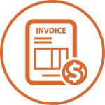mmpcfl-invoice-icon