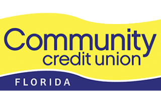 Community Credit Union | Our Clients | MMP Longwood