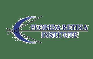 Florida Retina | MMP Longwood