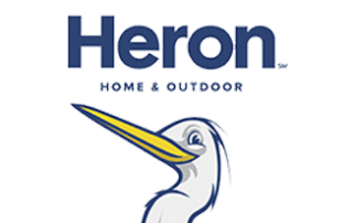 Heron | Companies We Worked With | MMP Longwood