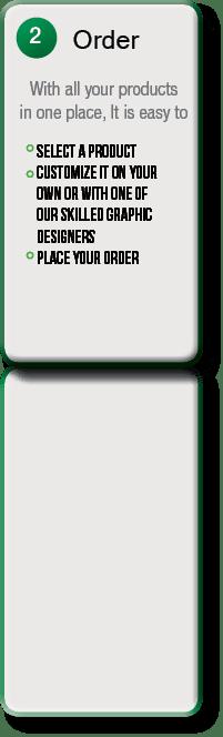 mmpcfl-My-order-Desk-Order