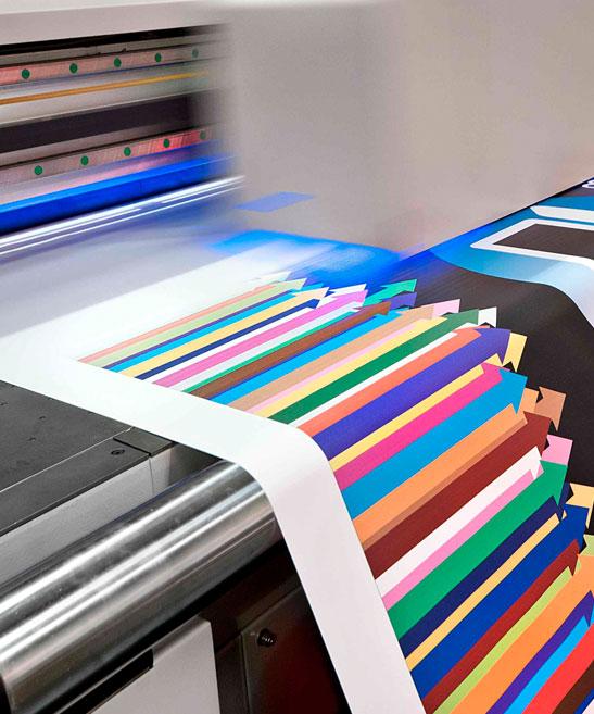 mmpcfl-digital-printing