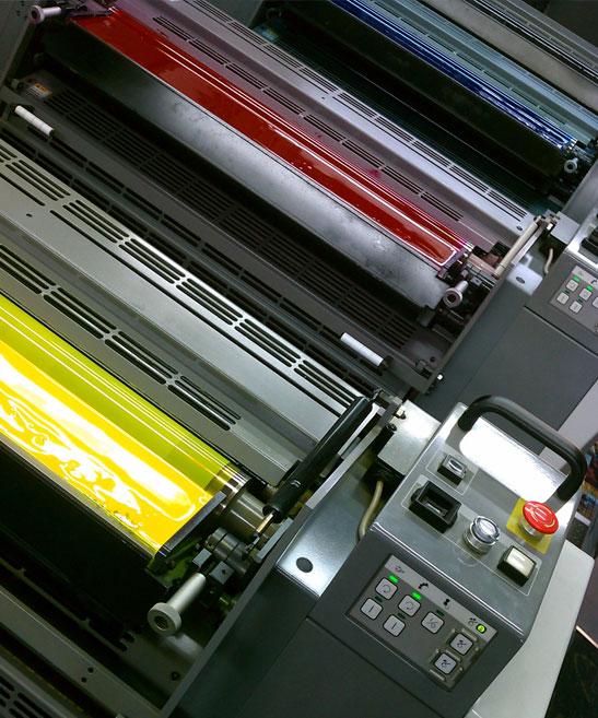 mmpcfl-full-color-printing-press
