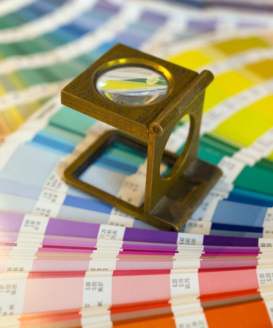 mmpcfl-pantone-pms-printing