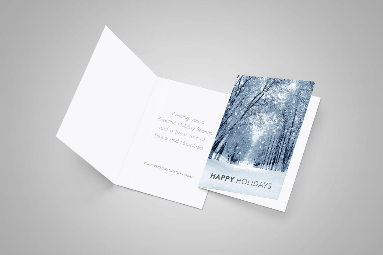 mmpcfl_holiday_card