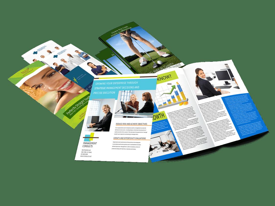 mmpcfl-brochures