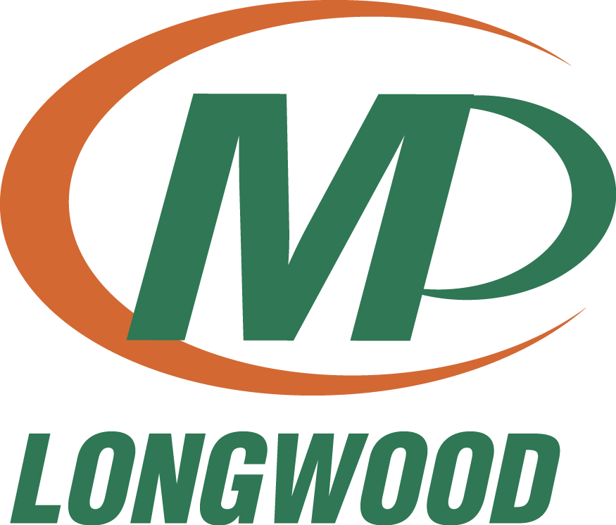 Minuteman Press Longwood Mobile Logo