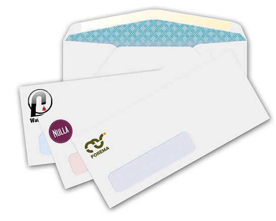 mmpcfl-envelopes
