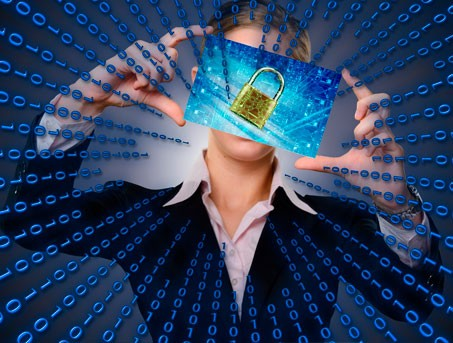 Minuteman Press Longwood Web Design -- Premium Security