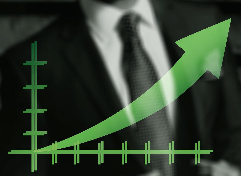 Minuteman Press Longwood Web Design - Revenue Generating E-commerce Capability