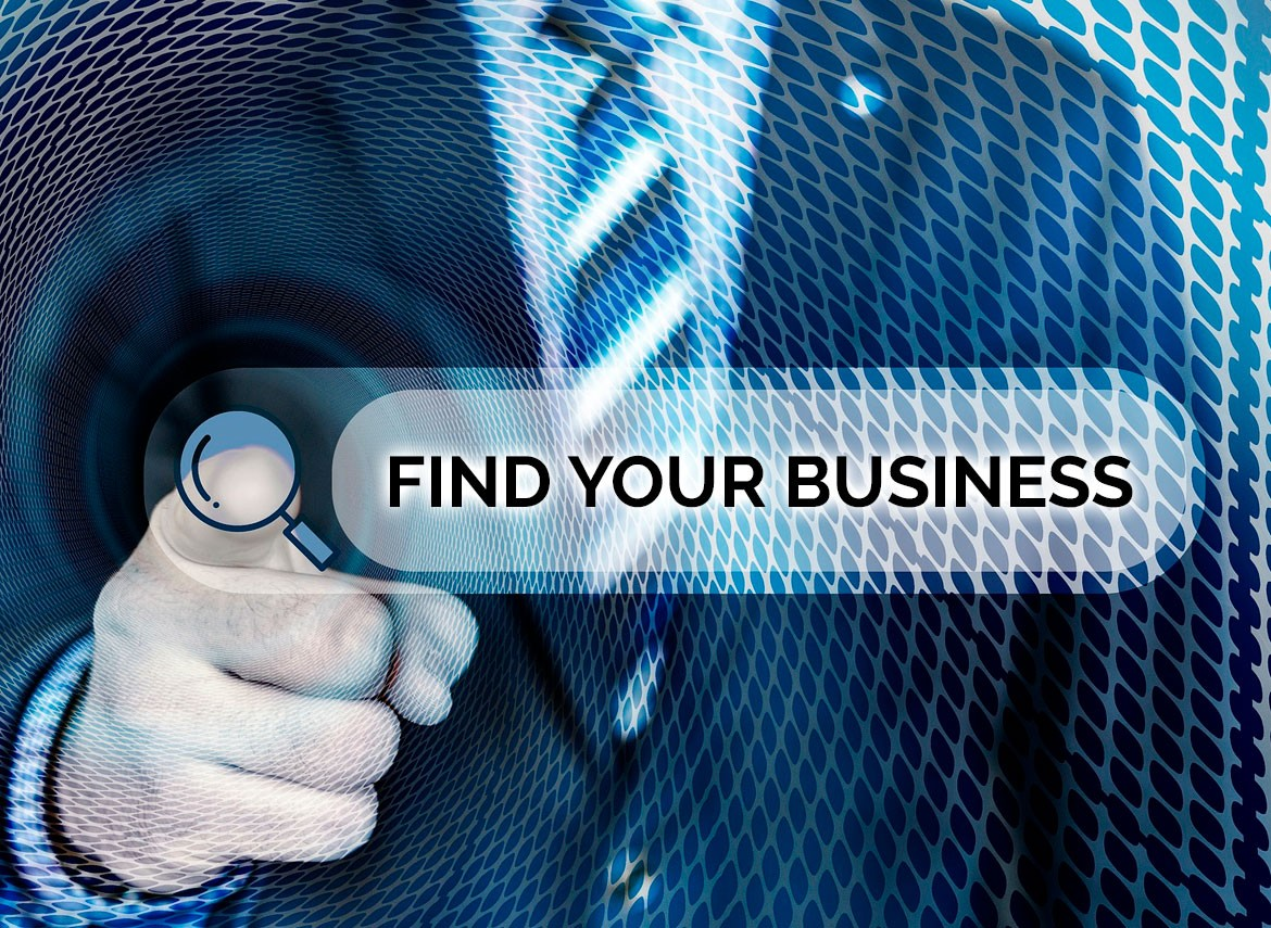website-is-the-only-way-to-locate-your-business