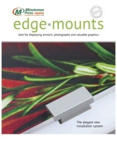 MMP-Longwood-Edgemount-Brochure