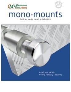 MMP-Longwood-Monomount-Brochure