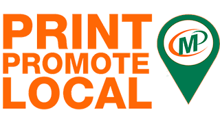 Minuteman Press Longwood promotes local printing and shopping