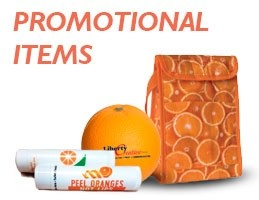 mmpcfl-citrus-industry-Promotional-items
