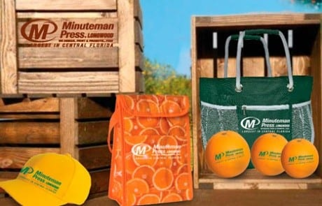 mmpcfl-citrus-industry-printing-and-design