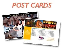 mmpcfl-Specialized-Industries-carousel-images-real-estate-postcards