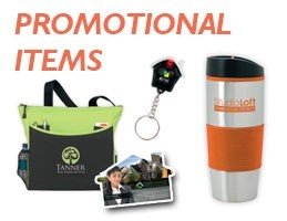 mmpcfl-Specialized-Industries-carousel-images-real-estate-promotional-items