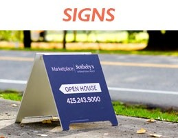 mmpcfl-Specialized-Industries-carousel-images-real-estate-signs