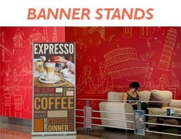 mmpcfl-Specialized-Industries-hospitality-carousel-images-banner-stands