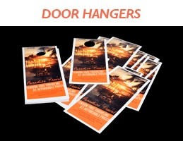 mmpcfl-Specialized-Industries-hospitality-carousel-images-door-hangers