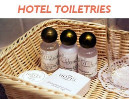mmpcfl-Specialized-Industries-hospitality-carousel-images-hotel-toiletries