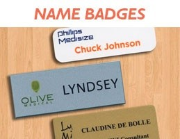 mmpcfl-Specialized-Industries-hospitality-carousel-images-name-badges