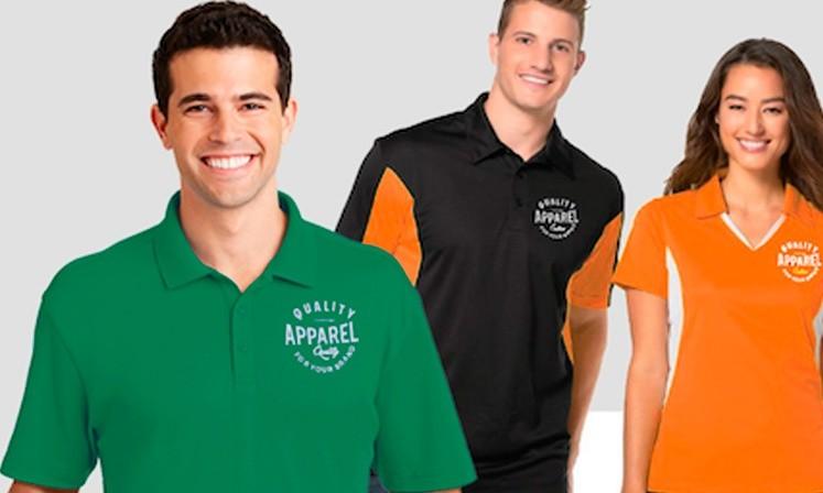 mmpcfl-longwood-apparel
