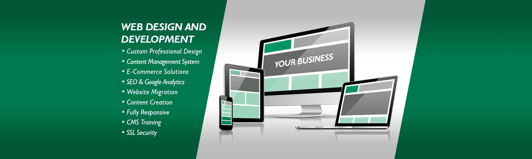 mmpcfl-slider_web_design