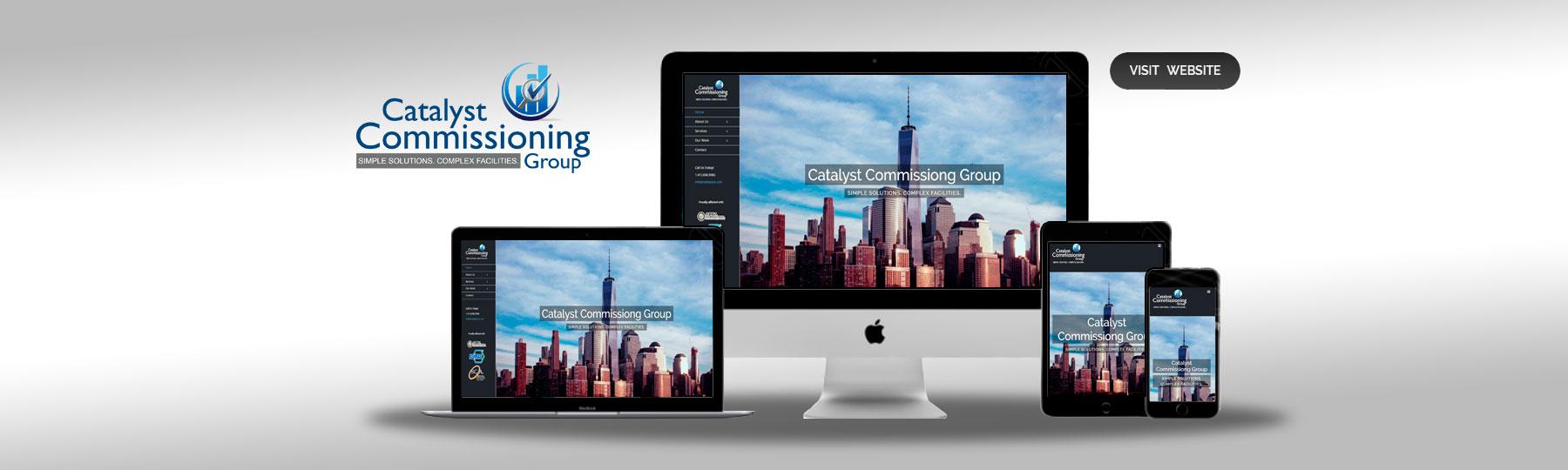 mmpcfl-slider_web_design-slide3-CCG