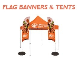 mmpcfl-specialized-industries-construction-flag-banners-tents
