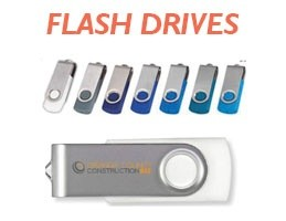 mmpcfl-specialized-industries-construction-flash-drives