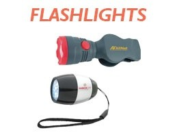 mmpcfl-specialized-industries-construction-flashlights