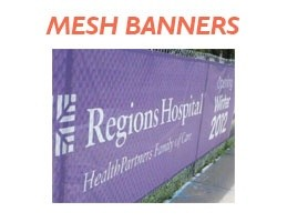 mmpcfl-specialized-industries-construction-mesh-banners