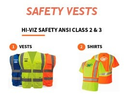 mmpcfl-specialized-industries-construction-safety-vests