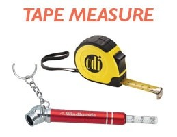 mmpcfl-specialized-industries-construction-tape-mneasure