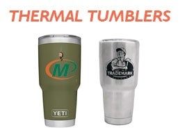 mmpcfl-specialized-industries-construction-thermal-tumblers