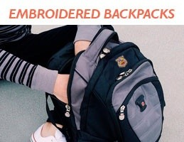 mmpcfl-specialized-industries-education-embroidered-backpacks