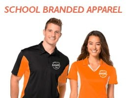 mmpcfl-specialized-industries-education-school-branded-apparel