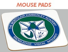 mmpcfl-specialized-industries-education-school-mouse-pads
