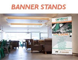mmpcfl-specialized-industries-finance-banner-stands