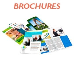 mmpcfl-specialized-industries-finance-brochures