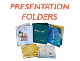 mmpcfl-specialized-industries-finance-presentation-folders