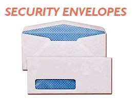 mmpcfl-specialized-industries-finance-security-envelopes
