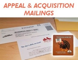 mmpcfl-specialized-industries-non-profit-appeal-and-cquisition-mailings